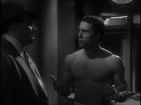 Artie Lange Boxing Manager with Joe Rogan