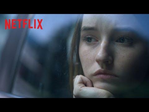 Απίστευτο   Επίσημο τρέιλερ   Netflix