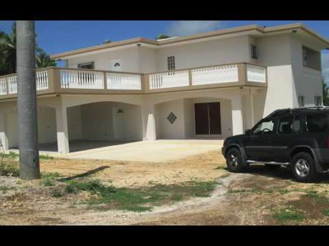 Guam Home for Sale