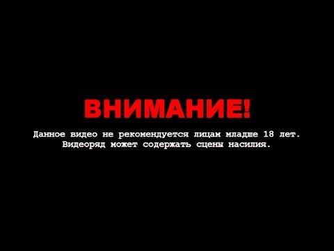 Мобильный репортер Подслушано в Салыме.