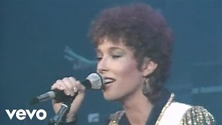 Quarterflash - Harden My Heart (Live)