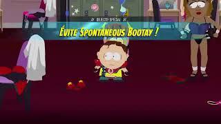 Lets play South Park: L'Annale du Destin 3