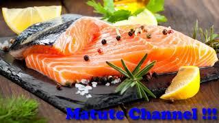 beneficios de consumir salmón para la salud