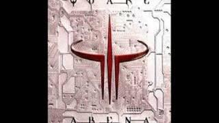 Quake III Arena PC Music - sonic1