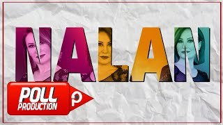 Nalan - Yaralandım ( House Version ) - (Official Audio)