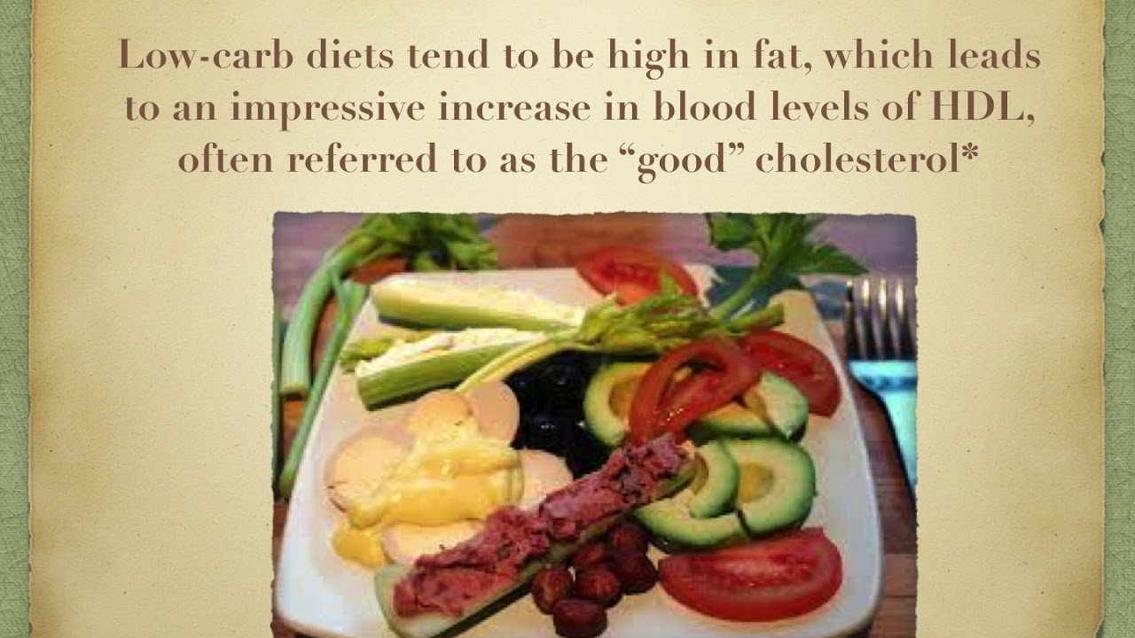 Reduce foot fat