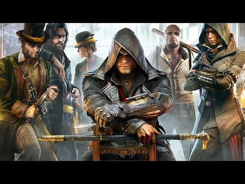 Ubisoft on Assassin's Creed Unity's Mistakes