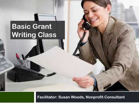 how-to-write-basic-nonprofit-grant-proposals?