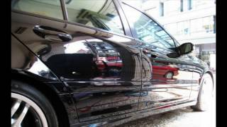 абразивная полировка кузова автомобиля цены(, 2017-07-04T16:58:46.000Z)