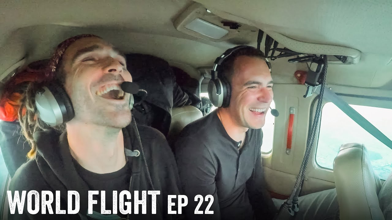 q-from-the-plane-world-flight-episode-22