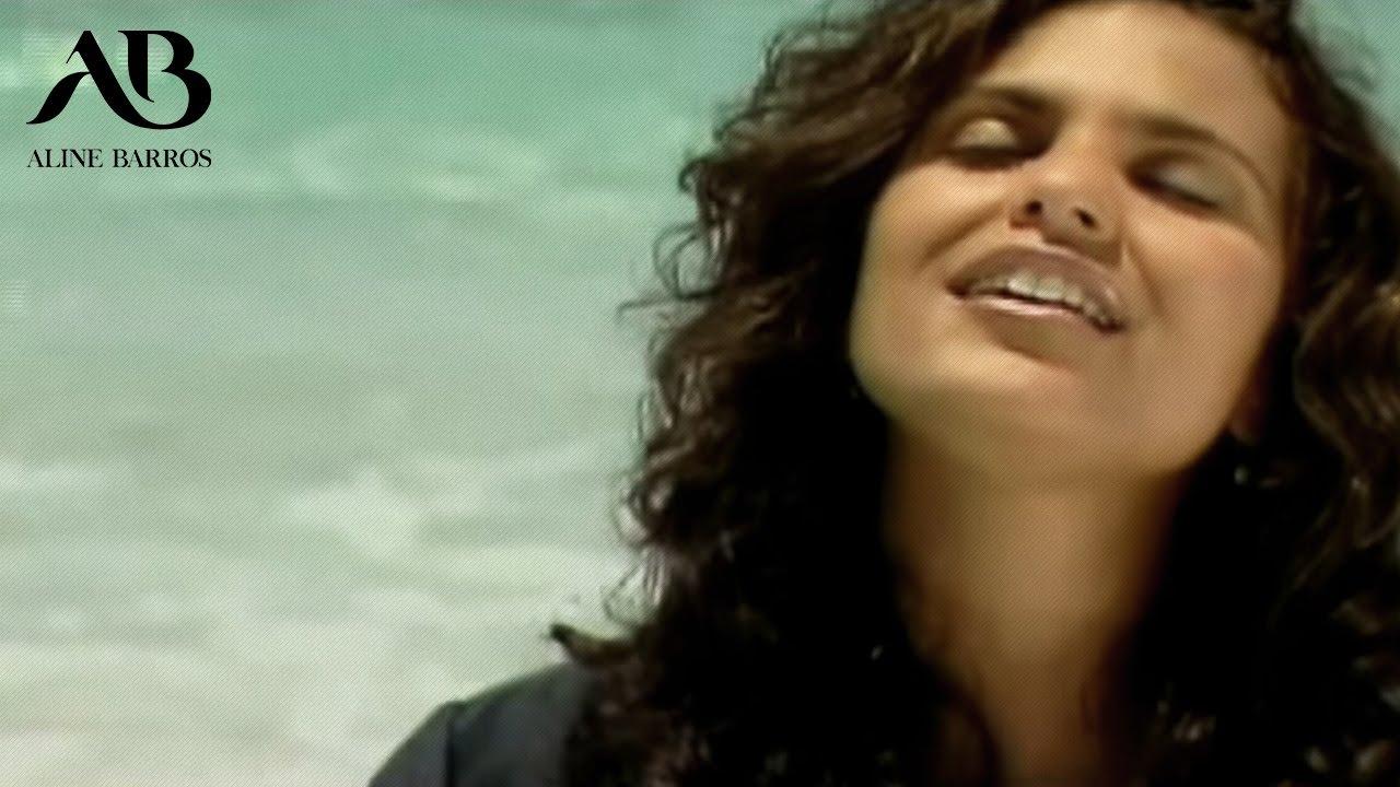 ALINE BARROS BAIXAR MUSICA USA-ME DA SONDA-ME