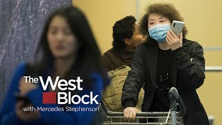 Is Canada doing enough to protect Canadians from the coronavirus outbreak?