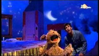 Kijk Manedroom (Tommie en Huub) filmpje