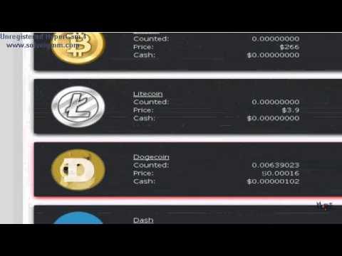 Ganhe Dinheiro Sem Sair De Casa Com Bitcoin 2016