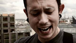 Trivium - Built to Fall (Acoustic)