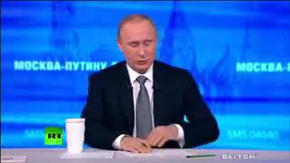 Смотреть видео Правда глаза смена власти Москва онлайн