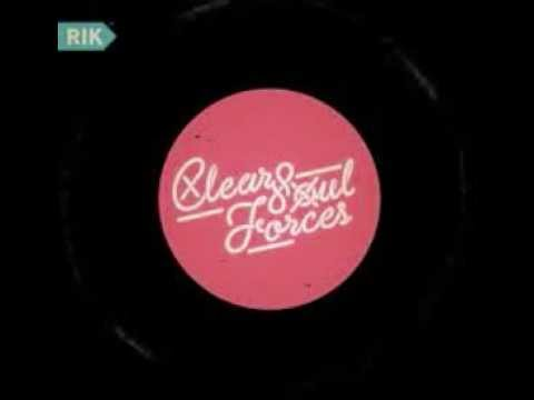 Clear Soul Forces - Get no Better (w. Lyrics)