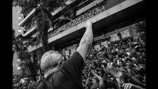 Baixar Discurso de Lula em São Bernardo - Sindicato dos Metalúrgicos do ABC