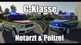 """[""""LS19"""", """"MB"""", """"G-Klasse"""", """"Mercedes Benz"""", """"Polizei"""", """"Notarzt"""", """"Deutsches Rotes Kreuz"""", """"B3nny"""", """"FWKB"""", """"Skin""""]"""