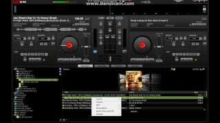 yo yo honey singh hi heels and break up party remix by virtual DJ