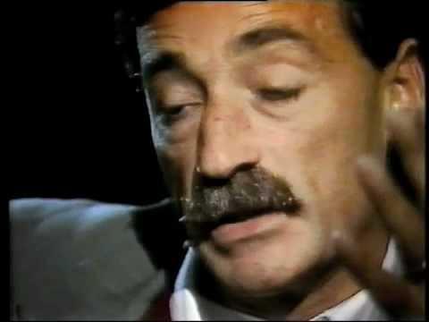 le Brigate rosse 10 (Mario Moretti)