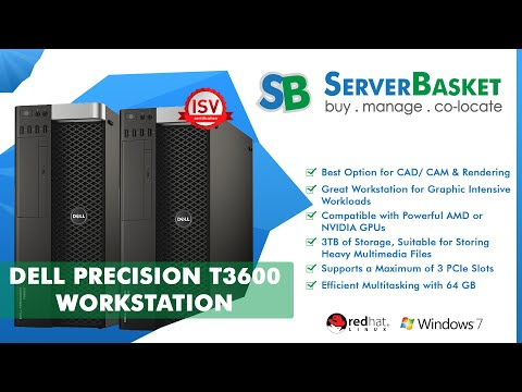 dell-precision-t3600-workstation-configuration-|-features-&-benefits