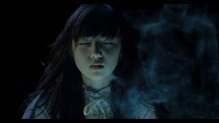 几分钟看完泰国惊悚恐怖电影《我的鬼学长》