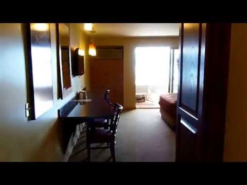 Superior Lakefront Rooms | Surfside on the Lake | Lake George Hotels
