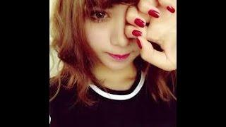 池田エライザ、髪を30cmカット!「天使かよ」「可愛すぎ」と絶賛の声 シ...