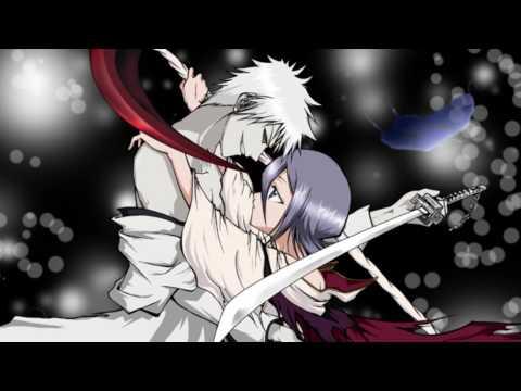 Bleach hentai ichigo vs nozomi - 4 4