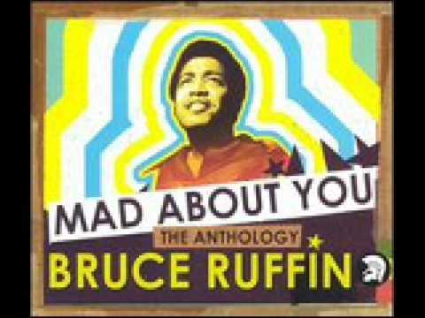 Oooh child - Bruce Ruffin