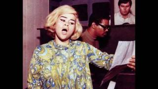 At Last / A Sunday Kind of Love {Montreux Jazz Festival, 1977} - Etta James