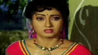 Naresh Kanodia, Minakshi, Raj Rajwan - Gujarati Emotional Scene 12/21