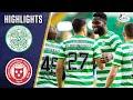 Celtic 5-1 Hamilton | Odsonne Edouard Hat-Trick For 5-Star Celts! | Scottish Premiership