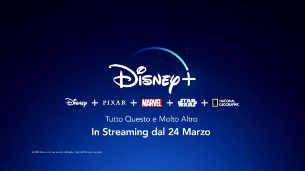30 Giorni di Disney+ GRATIS con Game Pass Ultimate, prova gratuita