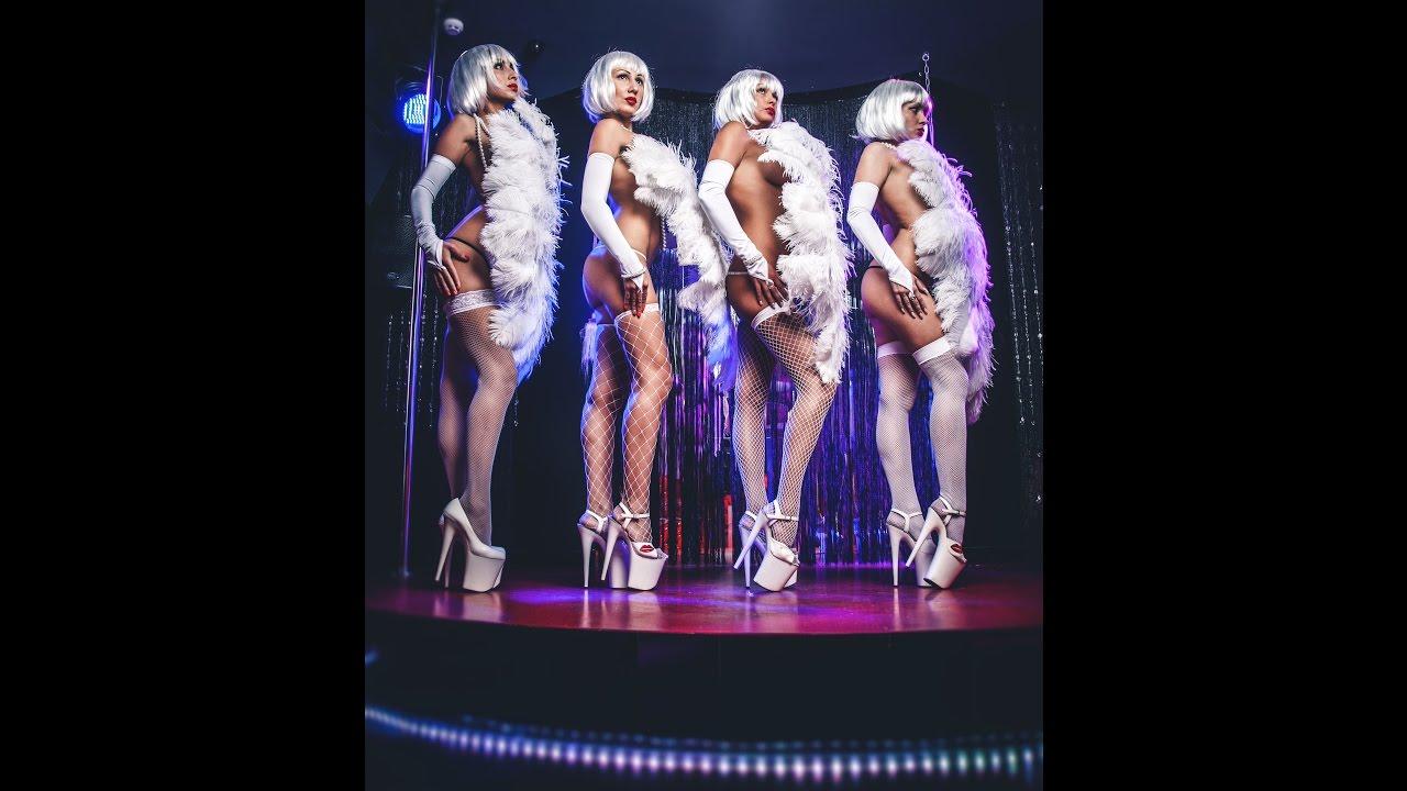 Фото голых танцовщиц на сцене эротического кабаре, мамка ру дневники порно