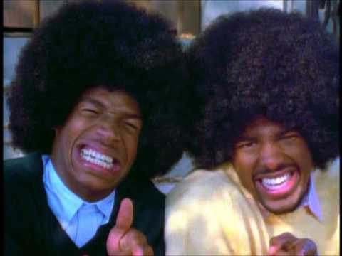 The Wayans Bros Show Rap Beat Theme Song (Prod. By @YoungJThaPrince)