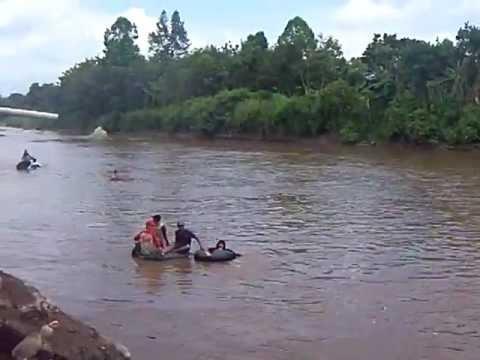SERAPUNGAN Empat Lawang Tebing Tinggi 26 5 2012