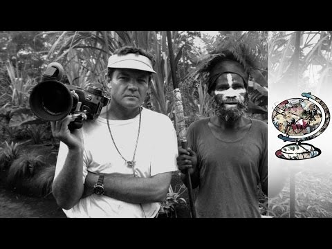 Kratom New Guinea 20x Review