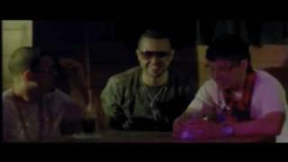 Tony Dize Ft Plan B - Solos HD/Www FlowHoT.NeT