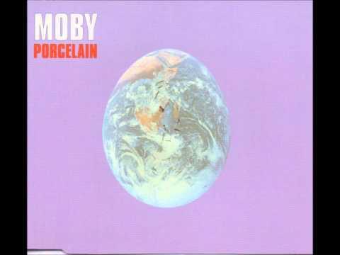 Moby - Porcelain (GRGE's Instrumental) ***FREE DOWNLOAD IN DESCRIPTION***