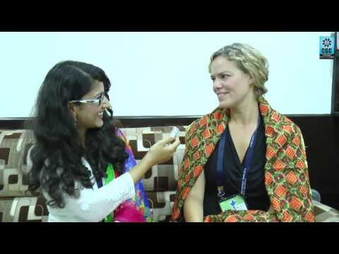 Wiki Conference India 2016 at CGC, Landran | 5th August 2016