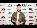 Calum Scott Talks About His New Album  Only Human MP3