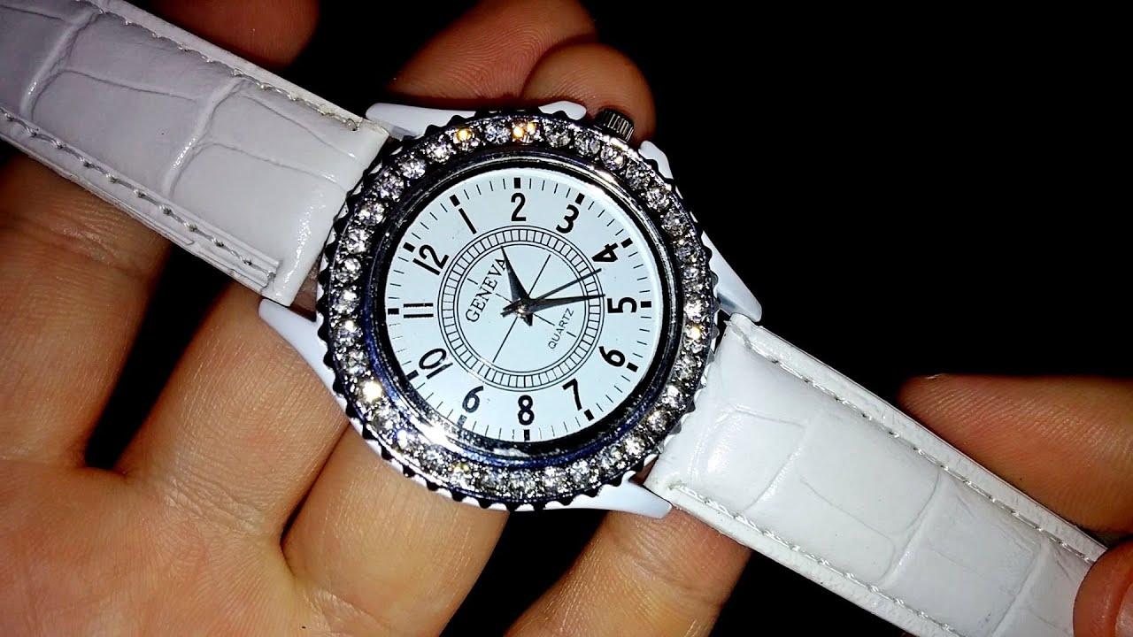 Часы наручные geneva женские мужские calvin klei кварцевые браслет. Мода и стиль » наручные часы. 99 грн. Кривой рог, долгинцевский сегодня.
