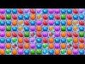Cookie Crush Match 3 Gameplay