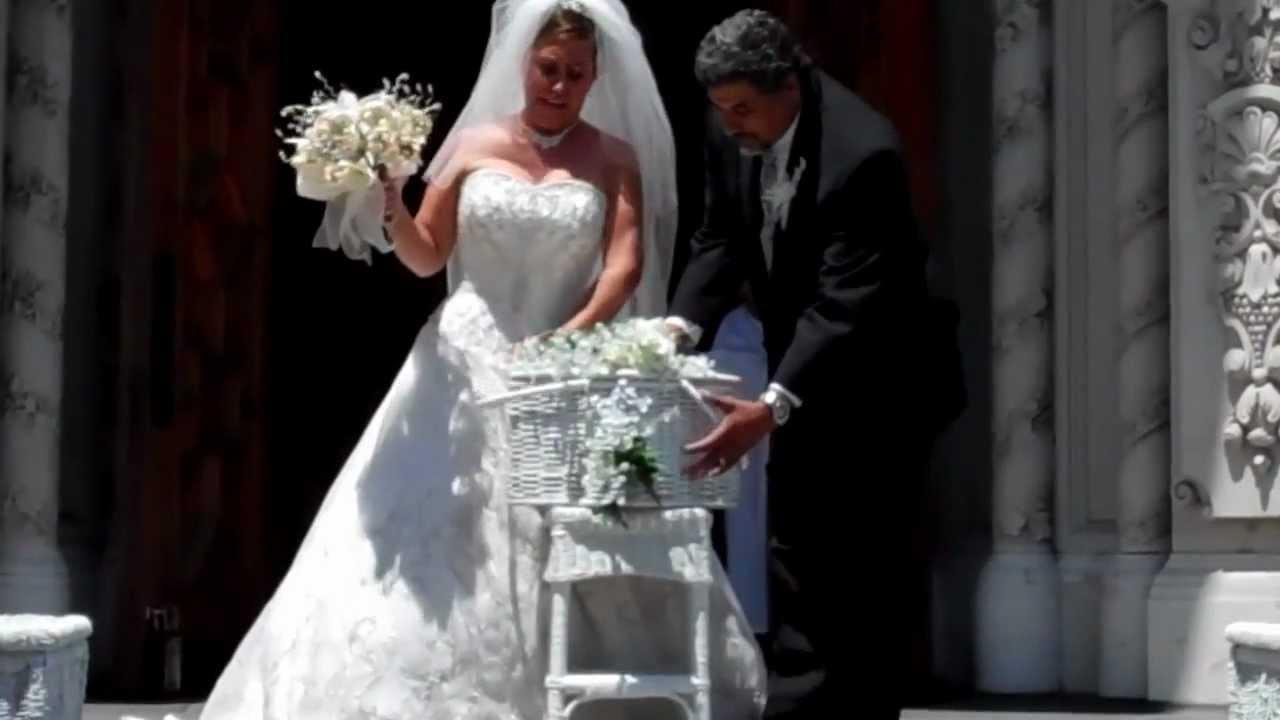 Wedding Dove Release 7l4 9o3 6599 Los Angeles Weddings