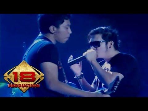 Five Minutes - Salah Apa (Live Konser Salatiga Sumut 14 September 2013)