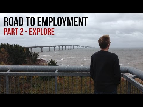 Part 2: Explore