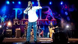 Download lagu DISANA MENANTI DISINI MENUNGGU AMIR UKAYS ft INDERA BAND live PESTA PENANG 2014 MP3