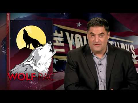 Wolf-PAC Update - Republicans Want to Help Too?